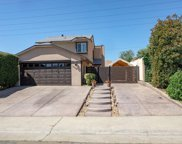 5308  Thomasino Way, Antelope image