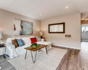 3535 Monroe Ave Unit #22, Normal Heights image