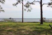 134 River Unit -, Ochlockonee Bay image