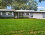 1818 Meadow Lane, Clearwater image