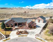 15310 S Scenic Crest Cir, Bluffdale image