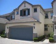 100     Seacountry Lane, Rancho Santa Margarita image