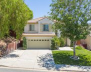 38904 Turtle Pond Lane, Murrieta image