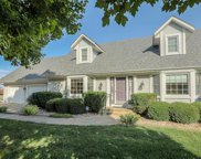 1920 Hidden Valley Drive, Pleasant Hill image
