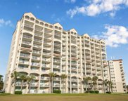 2151 Bridge View Ct. Unit 1-103, North Myrtle Beach image