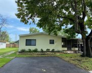 6137 137th Avenue N, Clearwater image