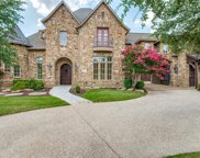 2613 Round Table Boulevard, Lewisville image