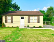 1180 Tanyard Rd  Road, Sewell image