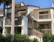 942 Bird Bay Way Unit 234, Venice image