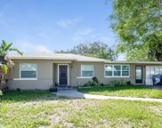 1919 Chenango Avenue, Clearwater image