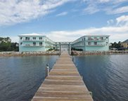 904 Sound Harbor Cir, Gulf Breeze image