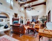 14114 E Milton Court, Scottsdale image