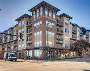 1441 Central Street Unit 204, Denver image