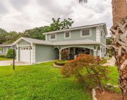 2142 Pinellas Point Drive S, St Petersburg image