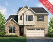 Lot 11 (lot 11)Gecko Drive, Knoxville image