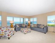 603 Longboat Club Road Unit 201N, Longboat Key image