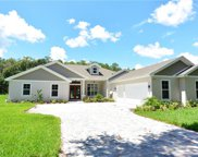 17841 Simmons Road, Lutz image
