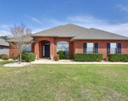6124 Marie Dr, Gulf Breeze image