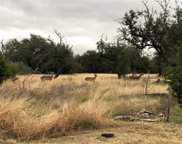 Lot 34 Oak Meadow Trl, Spicewood image