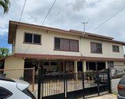 94-1333 Waipahu Street, Waipahu image