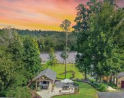 445 HOPE HULL CT, Green Cove Springs image