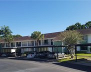 2525 Royal Pines Circle Unit 26-D, Clearwater image