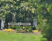 705 Swashbuckle Court, New Bern image