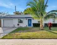 377 Foresta Terrace Terrace, West Palm Beach image