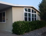 17550 Bluewater Bay, Friant image