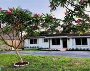 3400 Riverland Rd, Fort Lauderdale image