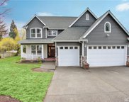 5615 NE 10th St, Renton image