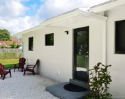 3605 Frow Ave, Miami image