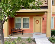 3779 W Lilac Heights Dr, South Jordan image