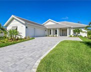 17219 Hidden Estates  Circle, Fort Myers image