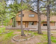 30583 Kings Valley Drive, Conifer image