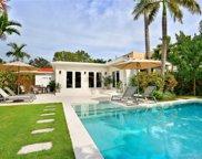 3550 Vista Ct, Miami image