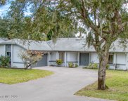 211 Long Point Road, Cape Canaveral image
