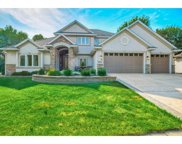 16783 80th Place N, Maple Grove image