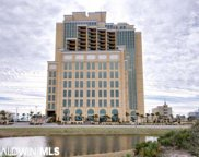 23450 Perdido Beach Blvd Unit 1107, Orange Beach image