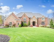 1170 Fox Den  Trail, Canfield image