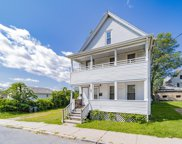 48-50 Clifton Ave, Springfield image