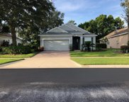 3001 Pinnacle Court, Clermont image
