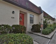 6300 S Pointe  Boulevard Unit 436, Fort Myers image