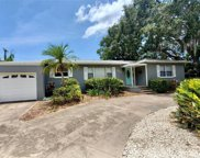 622 Surrey Way S, St Petersburg image