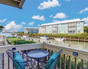 1323 Chesapeake Ave Unit 1B, Naples image