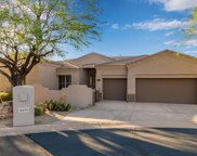 9879 E Chuckwagon Lane, Scottsdale image