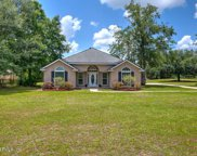 11756 CO RD 121, Bryceville image