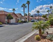 42747 Adalin Way, Palm Desert image