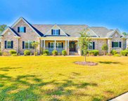 241 Creek Harbour Circle, Murrells Inlet image