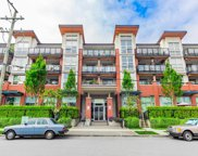 1182 W 16th Street Unit 402, North Vancouver image